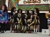 OMM Midwest Oireachtas 2010