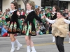 Kansas City Irish Parade 2011