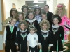 omm_irish_dance_kansas_city